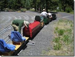 Train Mountain 061