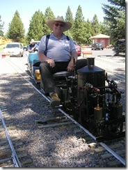 Train Mountain 082