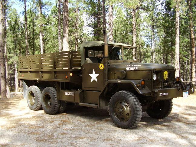 M35rfqA