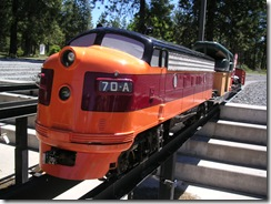 Train Mountain 010