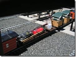 Train Mountain 014