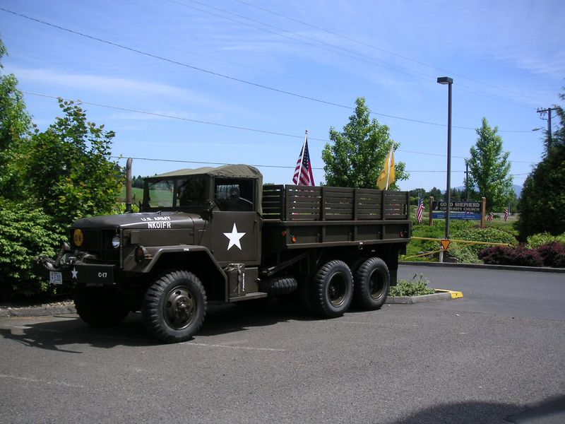 PatriotServices 016