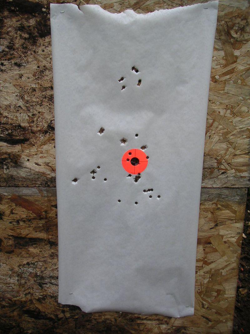 Shooting06282011 009