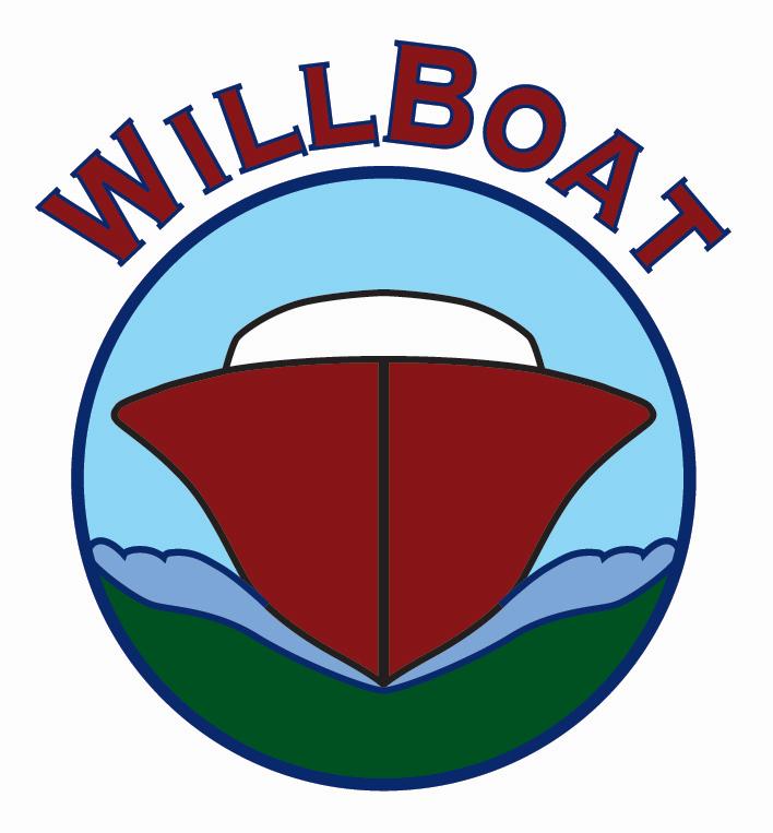 Willboat-logo-web-med300