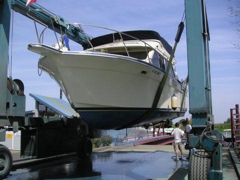 Boatwork0507_005