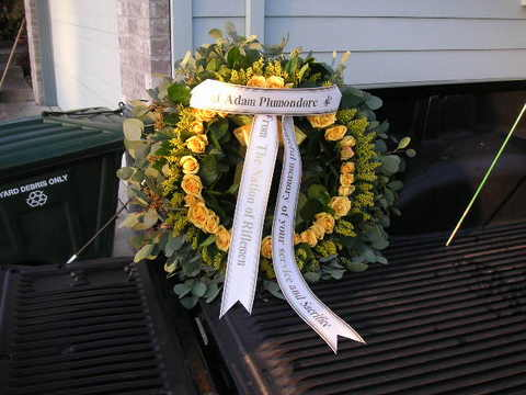 Plumondorewreath_002